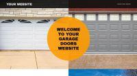 Doors Website & 32x80 Exterior Door | Steel Vs Fiberglass ...