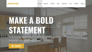 kitchen cabinet stores the honest cat food store wordpress themes godaddy stout theme