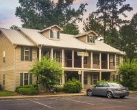 Holiday Inn Club Vacations Piney Shores Resort | Armed ...