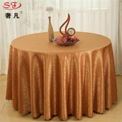 Tablecloths And Chair Covers Sure Fit Dining Bed Bath Beyond Supply Luxury Room Wedding