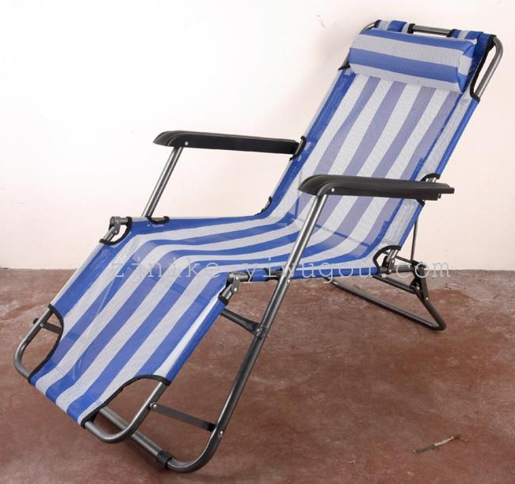 folding chair parts manufacturer eames task supply portable beach chairs cot