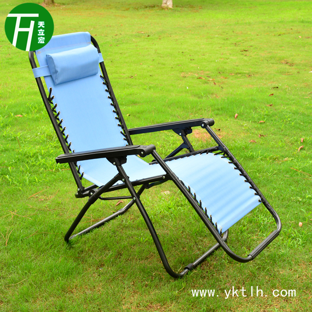 Cheap Folding Beach Chairs Supply Cheap Outdoor Folding Chair Sleeping Chair Beach Chair