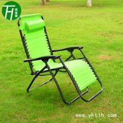 Inexpensive Beach Chairs Colorful Kitchen Supply Cheap Outdoor Folding Chair Sleeping