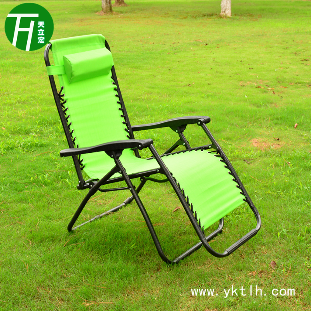 Cheap Folding Chairs Supply Cheap Outdoor Folding Chair Sleeping Chair Beach Chair