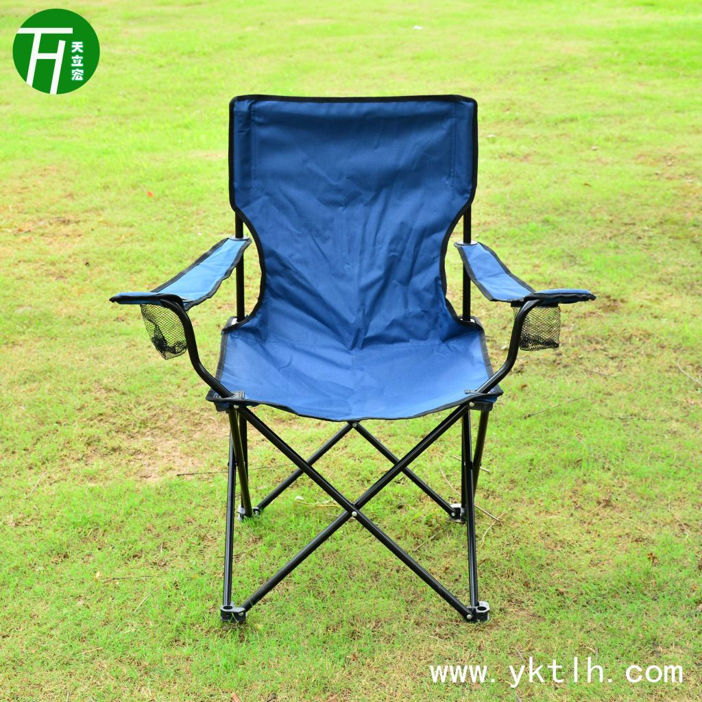 Cheap Folding Chairs Supply Cheap Portable Folding Chair Fishing Chair