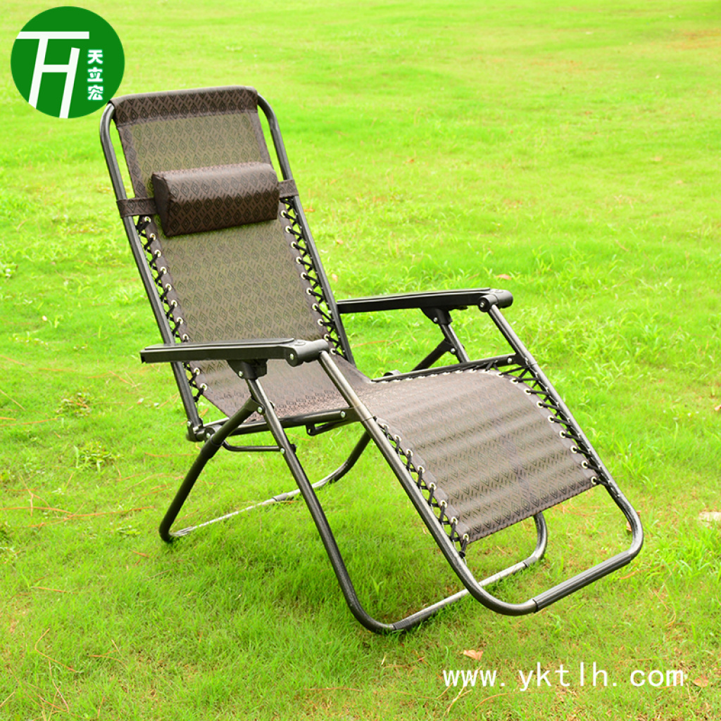 Cheap Folding Chairs Supply Outdoor Cheap Iron Chair Folding Chair