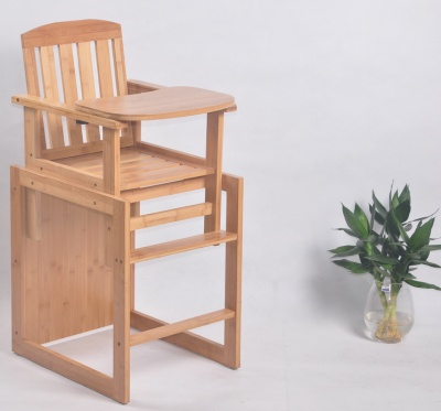 baby bamboo chair quality leather dining chairs supply suit wood