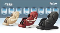 Supply IRest SL-A80 future cabin Deluxe massage chair home ...