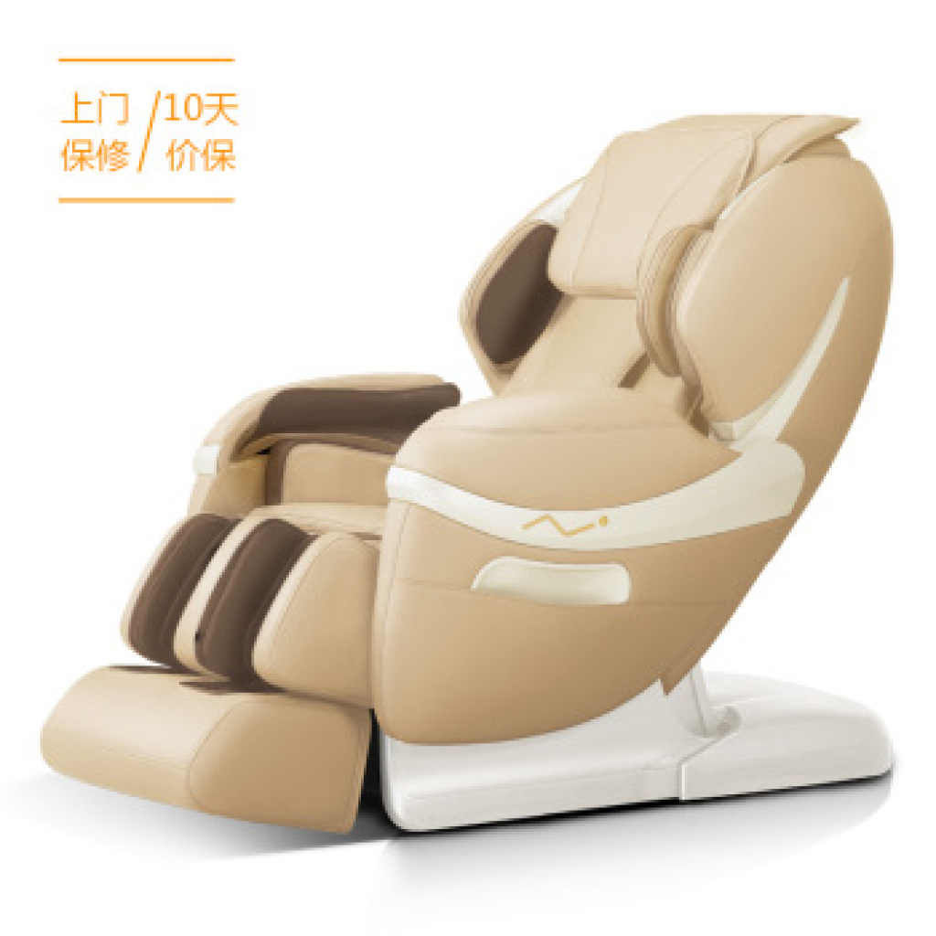 irest massage chair eames lounge metal legs supply sl a80 future cabin deluxe home