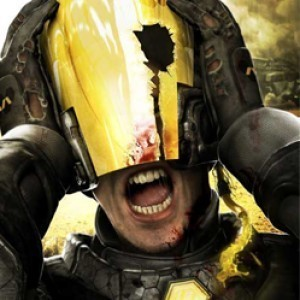 10 Overhyped Games That Ended Up Being Terrible
