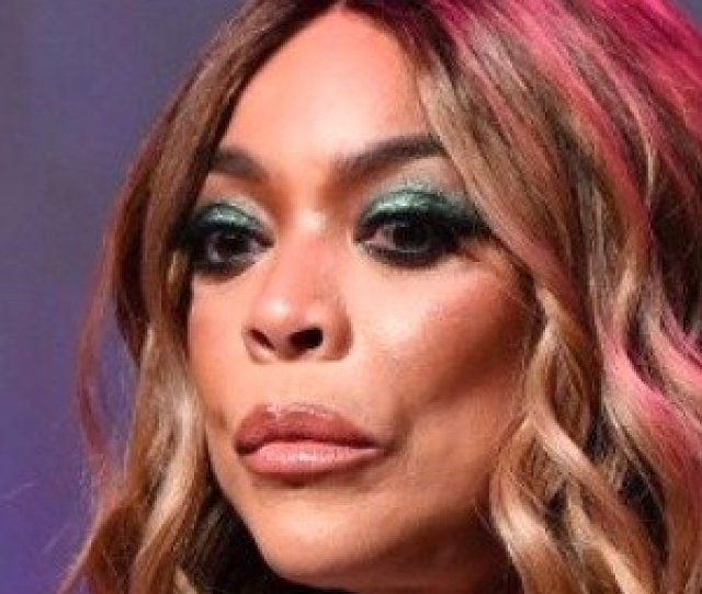 Tragic Details That Have Come Out About Wendy Williams