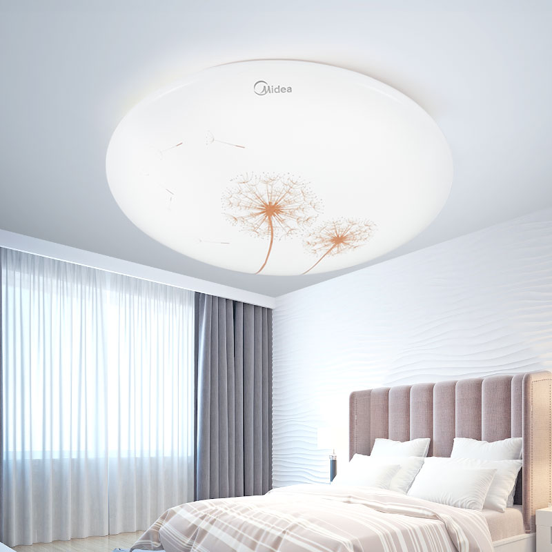 Yeelight Led Ceiling Light