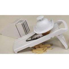 Mandolin Kitchen Slicer Best Touchless Faucet 美国直邮cook Pro 与v形刀片的9片曼陀铃切片机 图片价格品牌报价 京东 曼陀铃切片机 Cook 9 Piece With V Shaped Blade