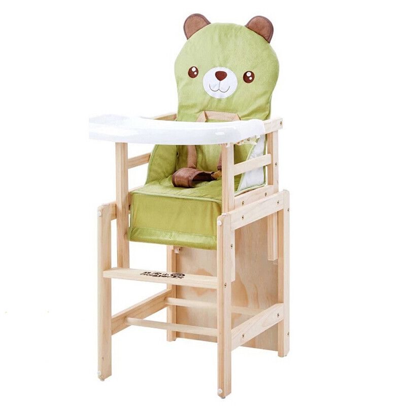 baby chairs for eating child beach chair wei yin children s dining table and safety seat car learning