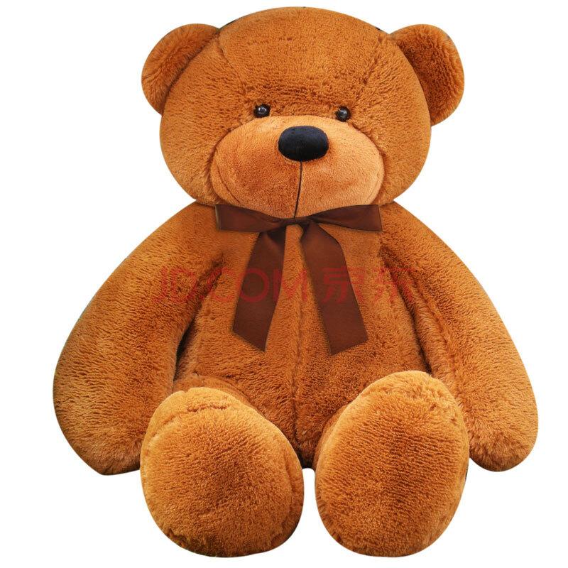 大熊熊玩偶圖片圖片