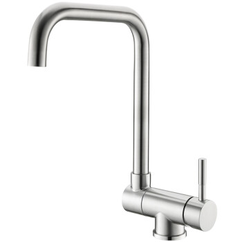 new kitchen sink faucet 304stainless