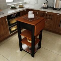 Black Kitchen Tables Sofa 厨房全实木切菜桌可折叠桌子可移动推车置物架厨房支持定制45x40x90折叠20 厨房全实木切菜桌可折叠桌子可移动推车置物架厨房
