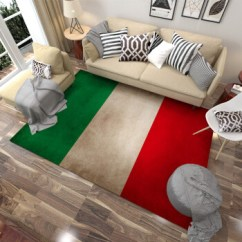 2x3 Kitchen Rug 3 In 1 英伦复古个性创意长方形英米字旗地毯客厅沙发茶几垫卧室地垫意大利2x3米 英伦复古个性创意长方形英米字旗地毯客厅沙发茶几垫卧室地