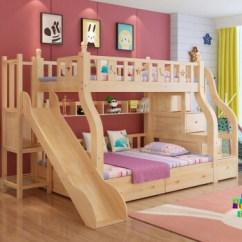 Kitchen Drawer Slides And Bath Design 包安装实木床子母床双层床两层上下床高低床儿童床成人床松木床母子床上下 包安装实木床子母床双层床两层上下床高低床儿童