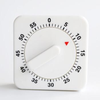 taylor kitchen timer cabinet with sink 博蒂诗经典方形迷你厨房计时器定时器机械计时器提醒器倒计时厨房品白色 博蒂诗经典方形迷你厨房计时器定时器机械计时器提醒器