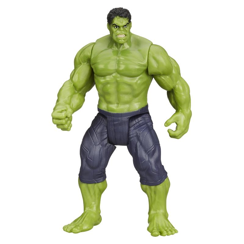 綠巨人漫畫第一部-綠巨人漫畫順序_綠巨人2008下載_綠巨人游戲下載_綠巨人漫畫全集