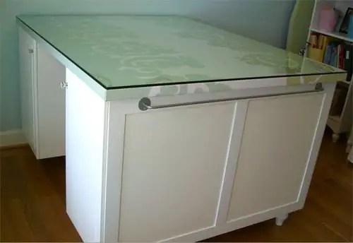 Ikea hacker decofeelings - Muebles de cocinas ikea ...