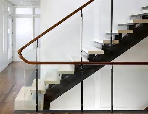 John Maniscalco Architecture