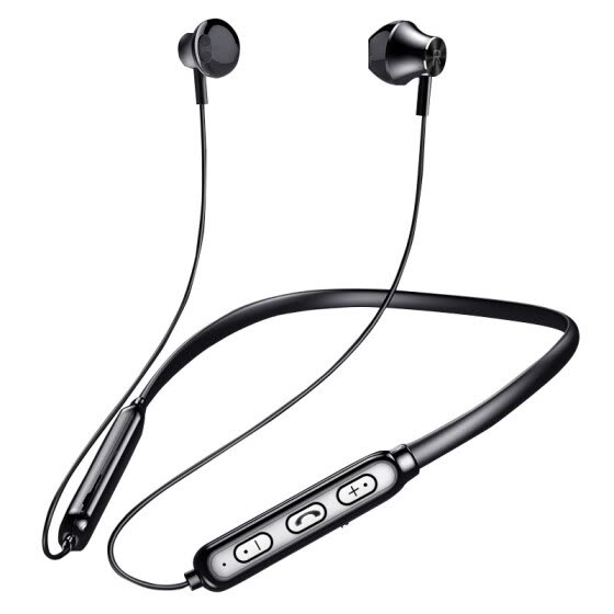 Shop Bluetooth headphones wireless sports running around