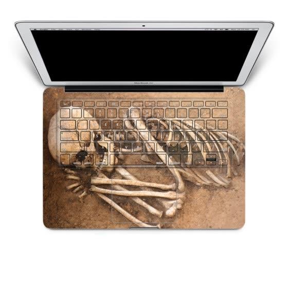 shop geekid macbook pro
