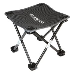 Fishing Chair Small Restaurant High Cover Shop Kay Speed Folding Portable Stool Simple Outdoor Leisure Mazda Function Mazar Mz35 Online From Best Other