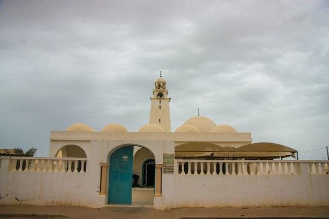 tunizijski običaji datiranja podudaraju izradu mobilnih aplikacija