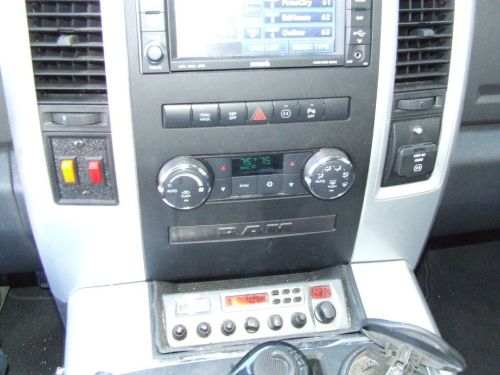 small resolution of looking for aux switch ideas dodge ram forum ram forums owners club ram truck forum