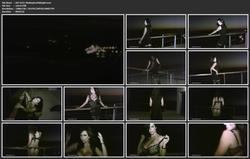 th 019532401 DM V131 WaitingForMidnight.mov 123 196lo - Denise Milani - MegaPack 137 Videos
