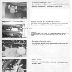 Ra Rodeo Stereo Wiring Diagram Golf Mk5 Radio Isuzu Gemini 4 19 Artatec Automobile De Trooper Glow Plug Library Rh 70 Seimapping Org