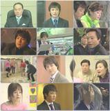 Oh! Pil Seung Episode 15