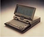 Sejarah Laptop