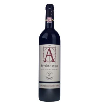 拉菲 巖石古堡上梅多克法定產區紅葡萄酒價格(怎么樣)_易購葡萄酒比價頻道