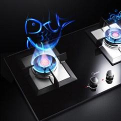 Electric Kitchen Stove Stainless Steel Aid Mixer 美的 Midea 一级能效5 0大火力家用燃气灶mq7837 G 鼎火 灶具嵌入式双