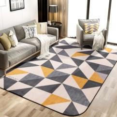 Wine Kitchen Rugs Aid Hand Mixer Foojo地毯 Foojo 地毯珊瑚绒印花地毯地垫客厅卧室短绒地毯140 200cm几何 200cm
