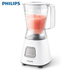 Kitchen Aid Mixer Attachments New Gadgets 飞利浦 Philips 榨汁搅拌机hr2056 00 料理机多功能辅食家用榨汁搅拌机 料理机多功能辅食家用榨汁搅拌机果汁机 图片价格品牌报价 京东