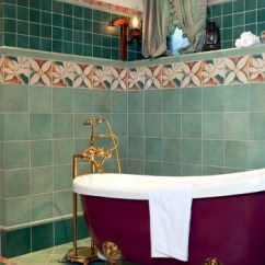 Bath And Kitchen Wall Table For 地中海欧式瓷砖卫生间浴室厨房墙砖厨卫阳台客厅仿古砖美式地砖防滑深绿色 地中海欧式瓷砖卫生间浴室厨房墙砖厨卫阳台客厅仿古砖美式地砖