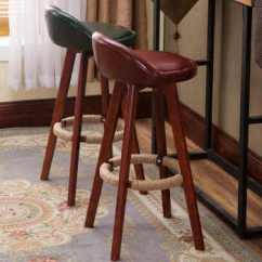 Black Kitchen Table And Chairs White Washed 前台简约复古吧台脚凳酒吧旋转家具带锁落地厨房桌椅床垫储物柜多功能碗柜 前台简约复古吧台脚凳酒吧旋转家具带锁落地厨房桌椅床