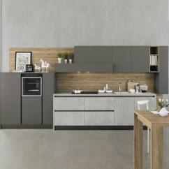 Slate Kitchen Faucet Moen Sink 现代简约整体橱柜现代厨柜定制岩板厨房预约测量1米 图片价格品牌报价 京东 板岩厨房龙头