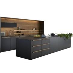 Slate Kitchen Faucet Shelf Liner 泛悦现代简约整体橱柜定做岩板台面厨房厨柜北欧美式全屋定制门板套餐 3 泛悦现代简约整体橱柜定做岩板台面厨房厨柜北欧美式全