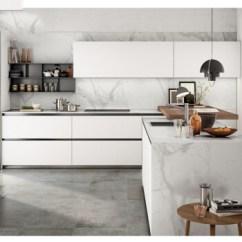 Slate Kitchen Faucet Cushion Mat 纳丽雅 Naliya 现代整体橱柜定做简约可丽芙厨柜订制北欧厨房岩板台面 现代整体橱柜定做简约可丽芙厨柜