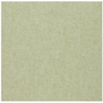 orange kitchen rug aristokraft cabinets 日本进口拼接地垫防滑地毯儿童爬行垫厨房浴室防水地垫门垫 同色4枚入 日本进口拼接地垫防滑地毯儿童爬行垫厨房浴室防水地垫门