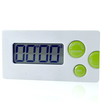 taylor kitchen timer small ceiling fans haptimeygh116 haptime ygh116煲汤煮饭提醒器计时器倒计时厨房定时器 ygh116煲汤煮饭提醒器计时器倒计时厨房定时器可爱迷你厨房