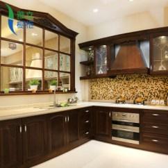 Walnut Cabinets Kitchen Knife Brands 雅立橱柜定制整体橱柜欧式实木厨柜定做厨房整体橱柜整体厨房橱柜定制上海 雅立橱柜定制整体橱柜欧式实木厨柜定做厨房整体橱柜整体厨房