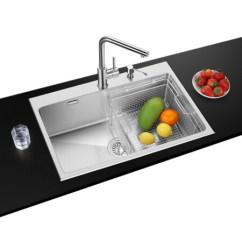 33 X 22 Kitchen Sink Cart Target 第37页 强烈推荐水槽哪个牌子好 比价选购 慢慢买手机版 欧琳 Oulin Olwgz68458水槽 龙头套餐304不锈钢洗菜盆洗