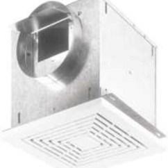 Broan Kitchen Exhaust Fan Vintage Appliances 美国直邮broan 罗松排气扇300 Cfm 8 图片价格品牌报价 京东 Broan厨房排气扇
